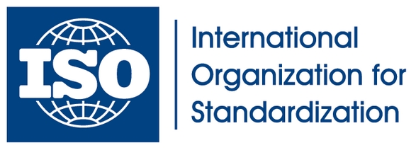 International Organization for Standardization (IOS)