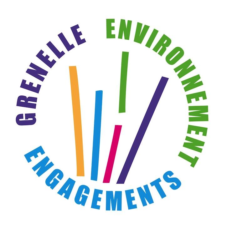 """Grenelle II"" de l'environnement"""